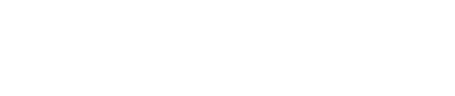 Magento, WordPress, Bitbucket, jQuery, PHP, CSS3, HTML5